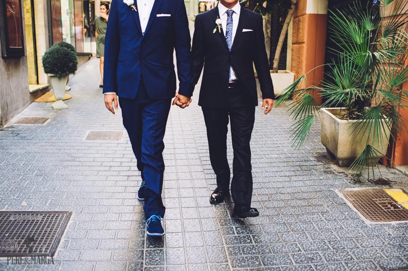 Boda_gay_Mallorca-45
