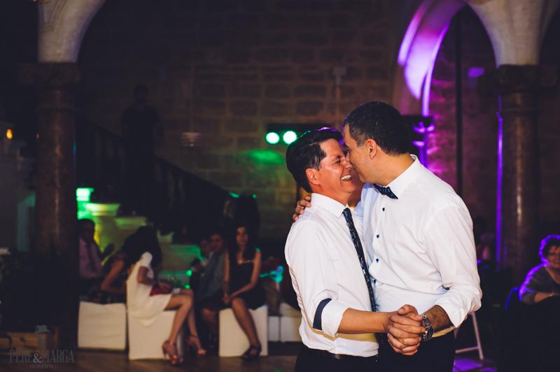 Boda_gay_Mallorca-85