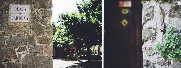 Fotografo_boda _Valldemossa