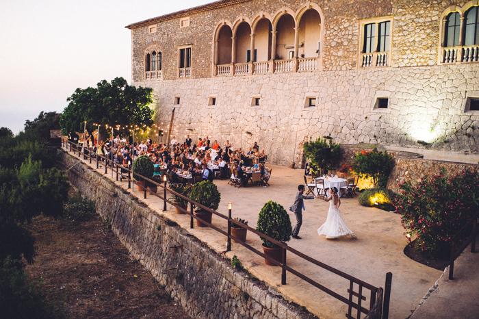 Fotografo_boda_Mallorca-174