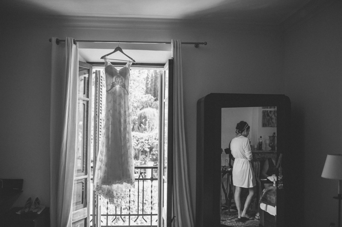 Fotografo_boda_Mallorca-23