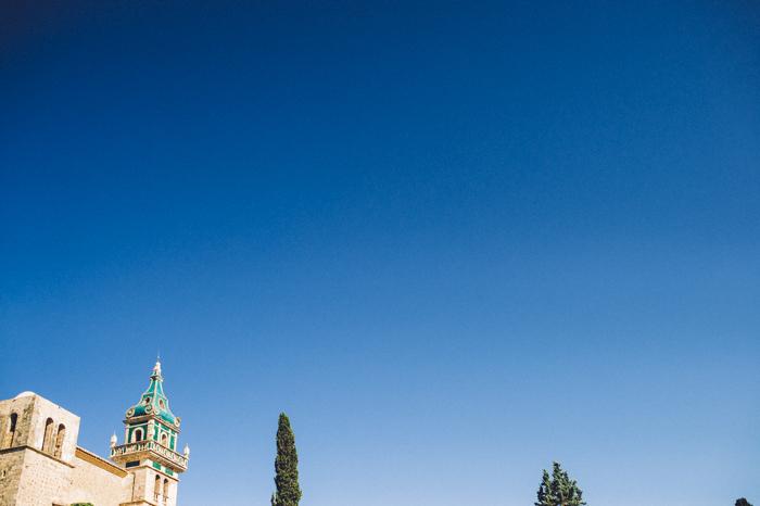 Fotografo_boda_Mallorca-39