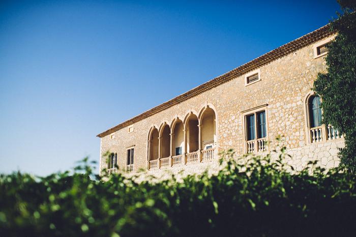 Fotografo_boda_Mallorca-49