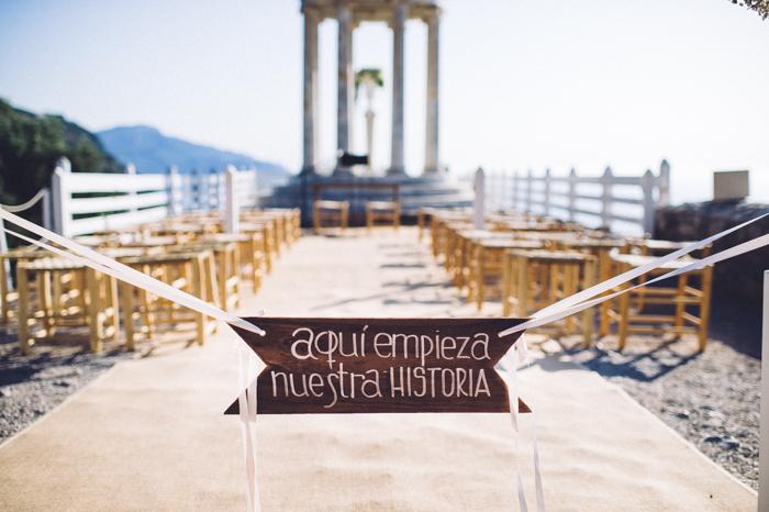 Fotografo_boda_Mallorca-57