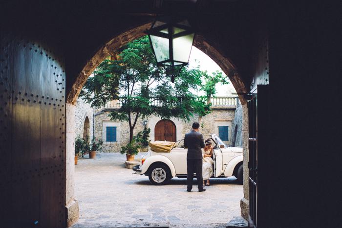 Fotografo_boda_Mallorca-67