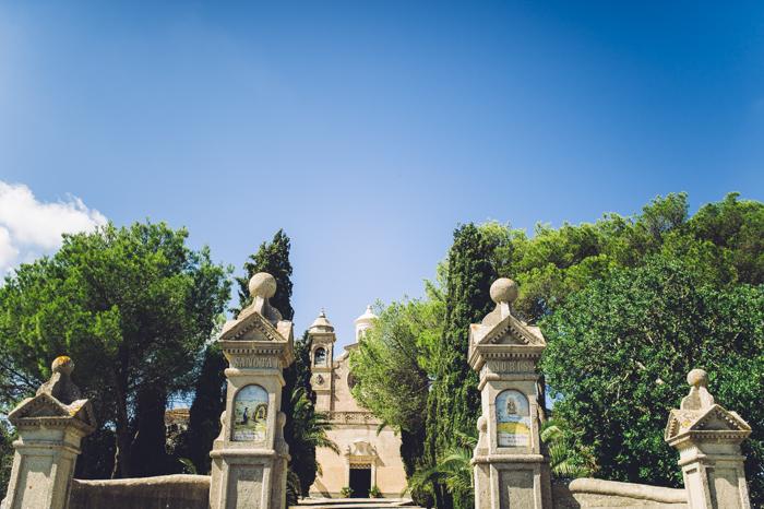 Ermita_de_Bonany-1