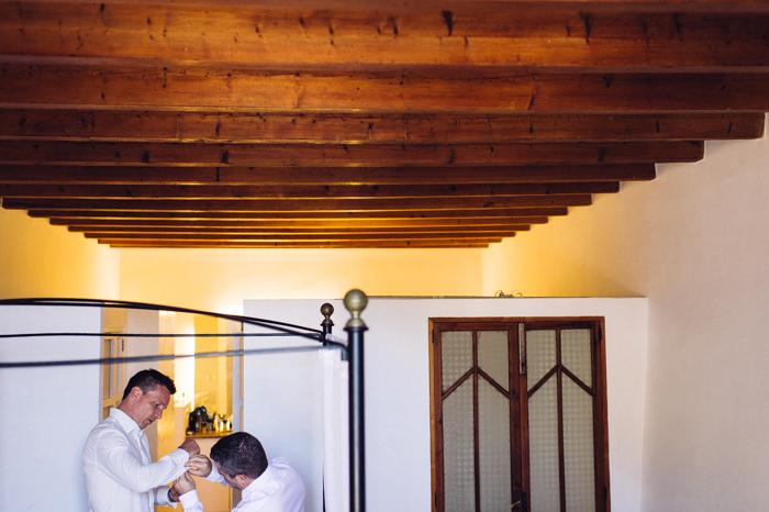 majorca_wedding-11