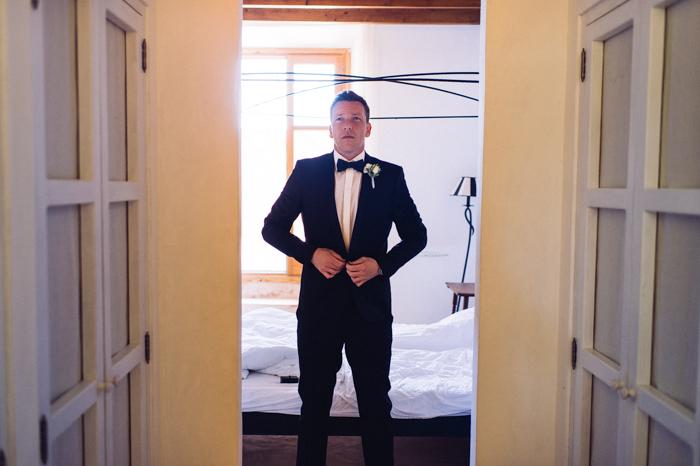 majorca_wedding-13
