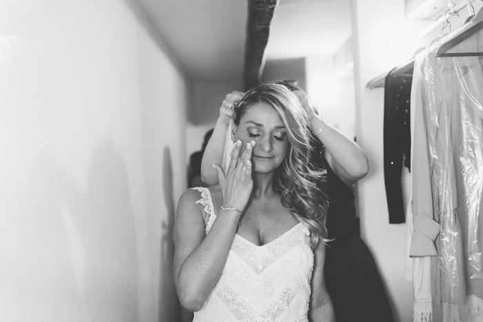 majorca_wedding-19