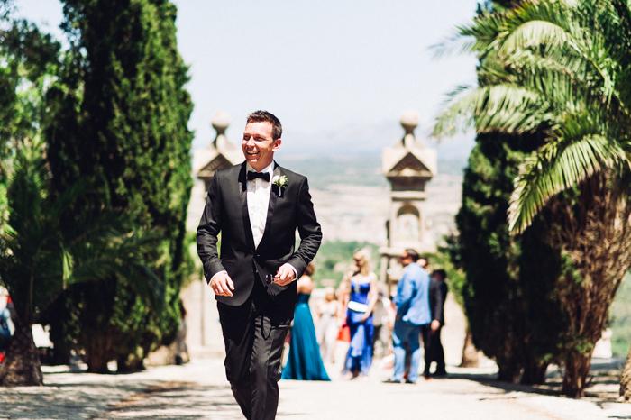 majorca_wedding-23
