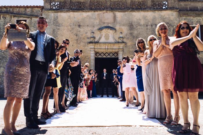 majorca_wedding-28