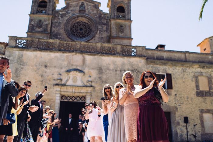 majorca_wedding-29