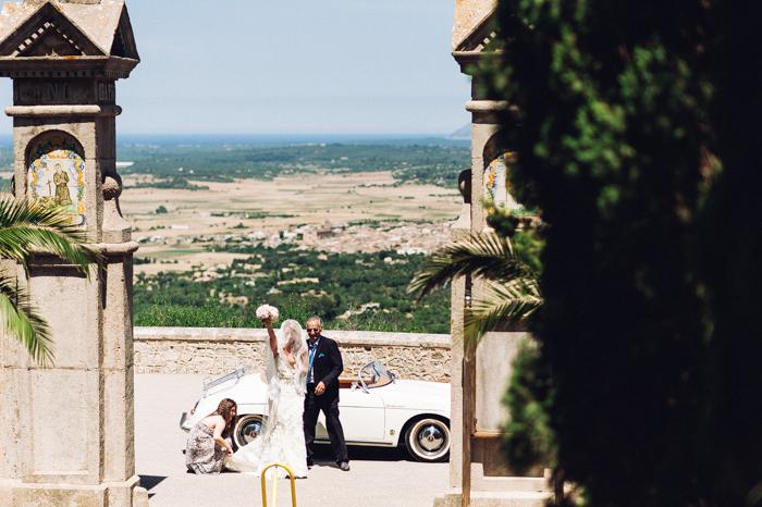majorca_wedding-30