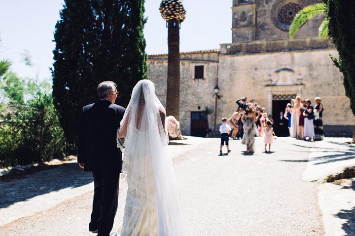 majorca_wedding-31