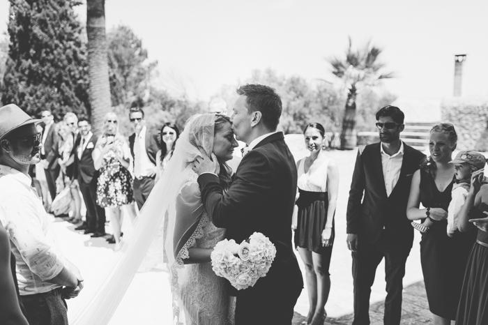 majorca_wedding-33