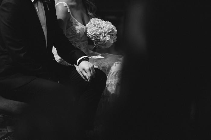 majorca_wedding-36