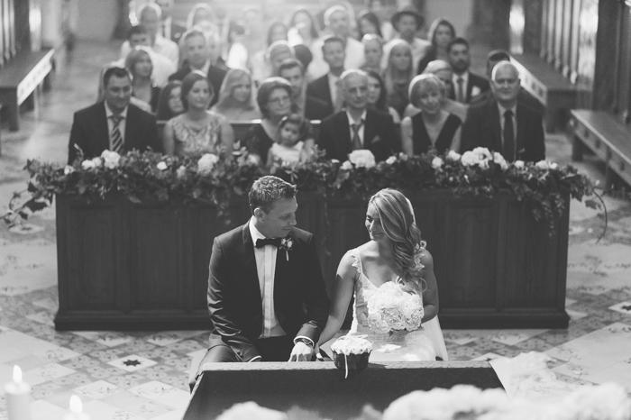 majorca_wedding-37