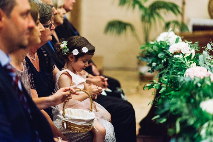 majorca_wedding-38