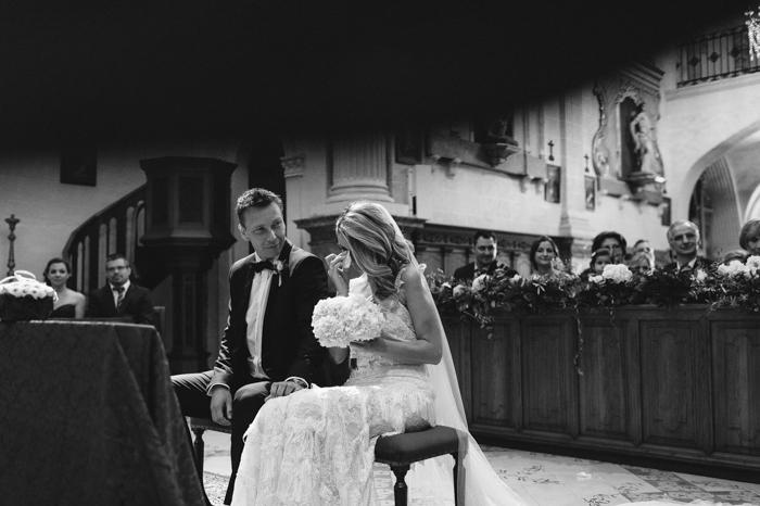 majorca_wedding-40