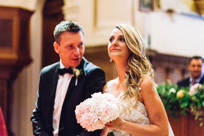 majorca_wedding-41
