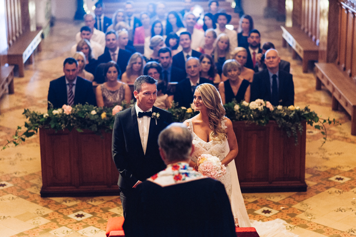 majorca_wedding-42
