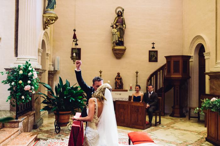 majorca_wedding-44