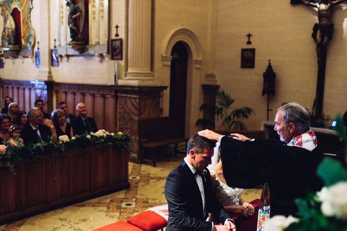majorca_wedding-45