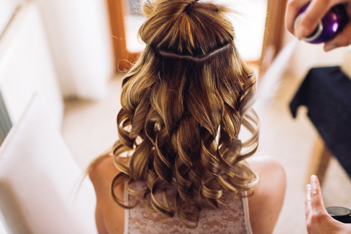majorca_wedding-5