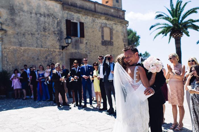 majorca_wedding-50