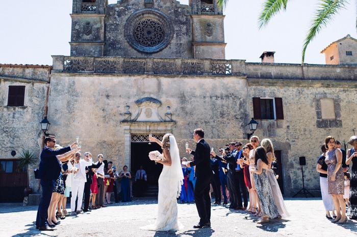 majorca_wedding-51