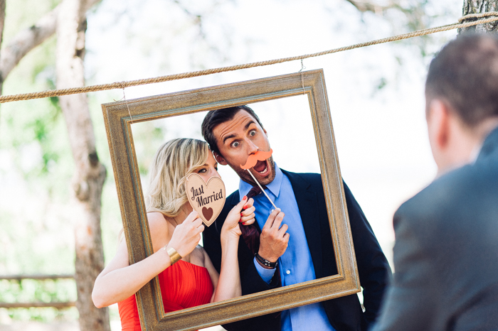 majorca_wedding-53