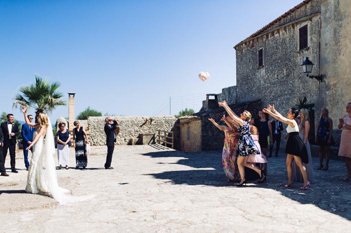 majorca_wedding-55
