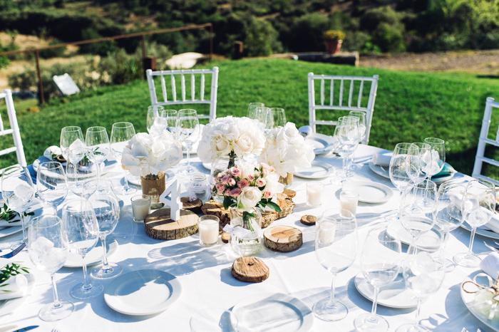 majorca_wedding-77