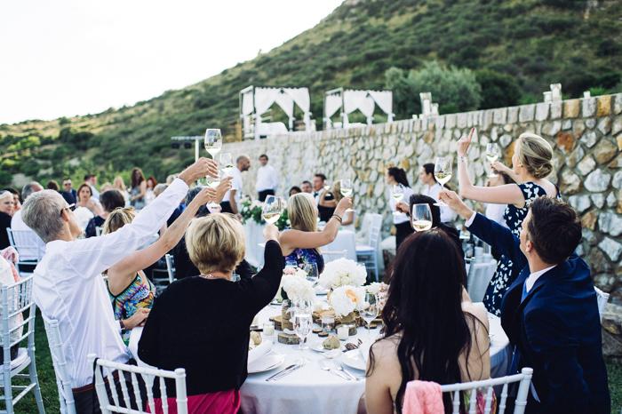 majorca_wedding-81