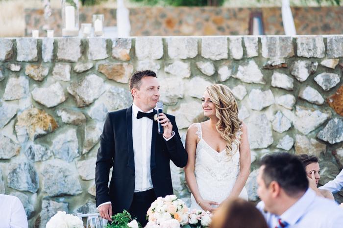majorca_wedding-82