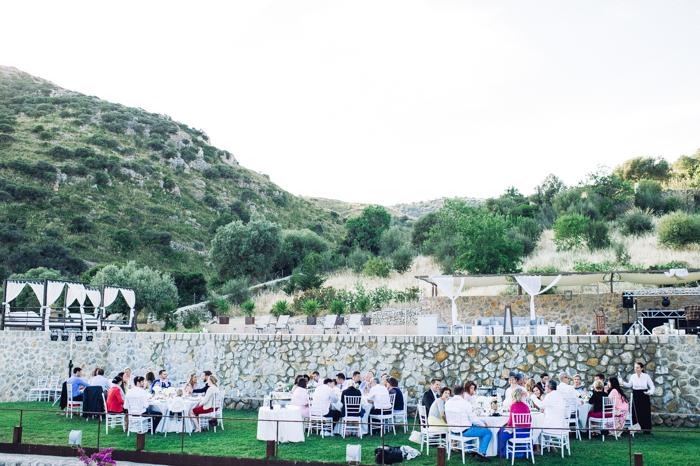majorca_wedding-83