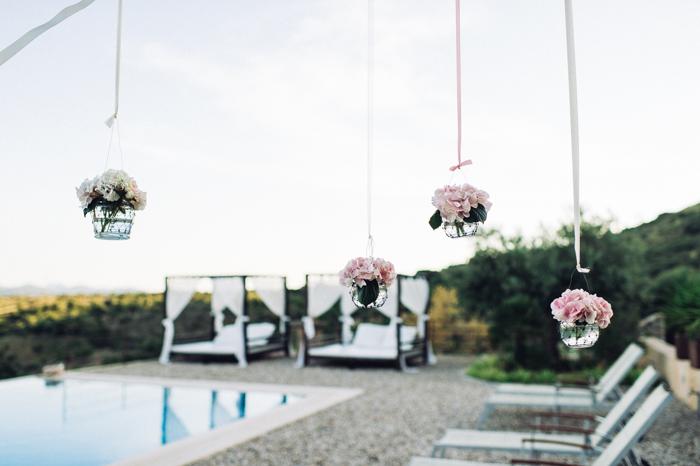 majorca_wedding-84
