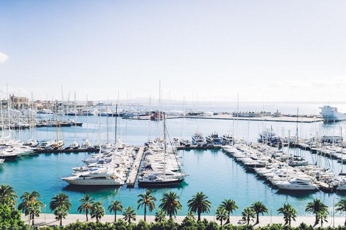 Boda_Biniorell_Mallorca-0