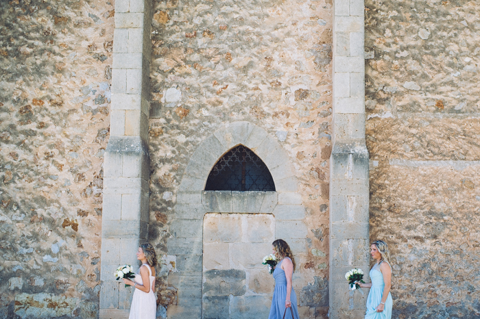 Boda_Biniorell_Mallorca-22