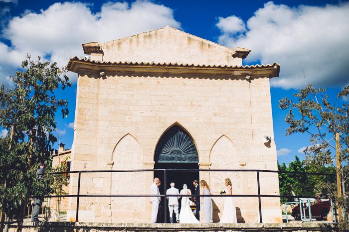 Boda_Biniorell_Mallorca-29