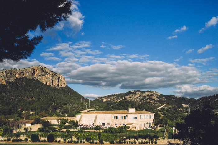 Boda_Biniorell_Mallorca-78