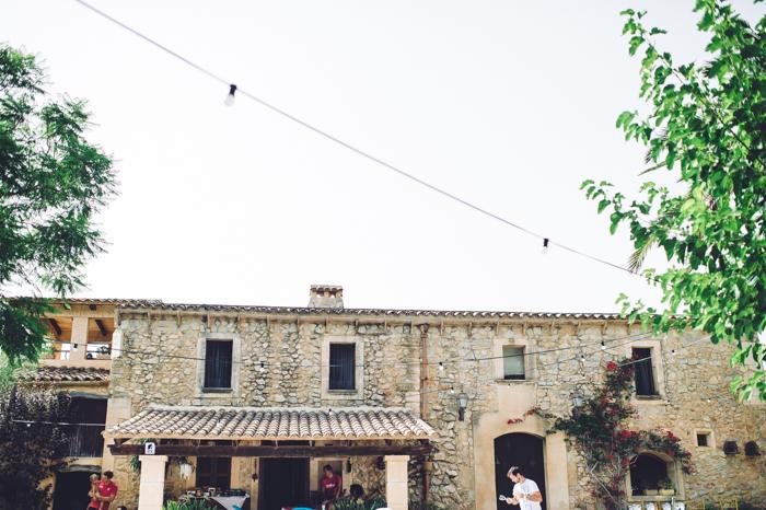 Fotografo_Boda_Mallorca-1-10