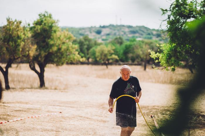 Fotografo_Boda_Mallorca-1