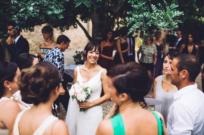 Fotografo_Boda_Mallorca-159