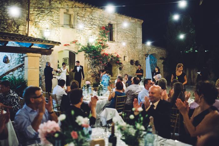 Fotografo_Boda_Mallorca-182