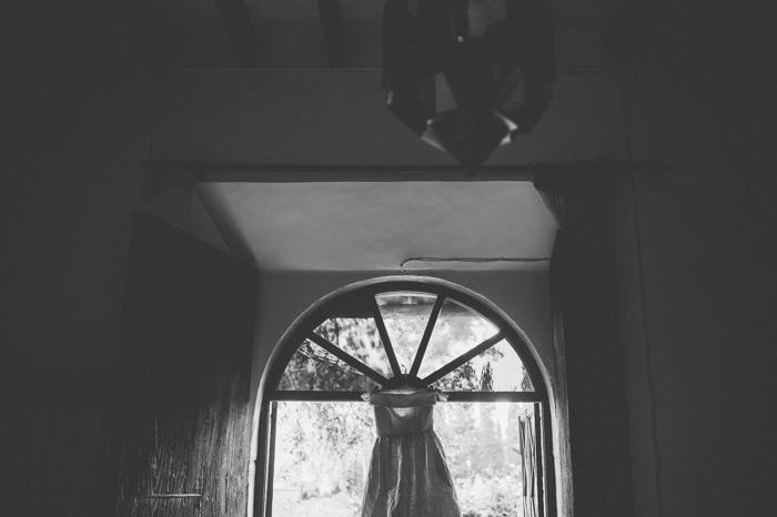 Fotografo_boda_mallorca-13