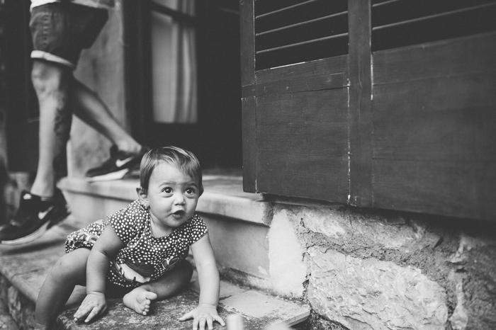 Fotografo_boda_mallorca-16