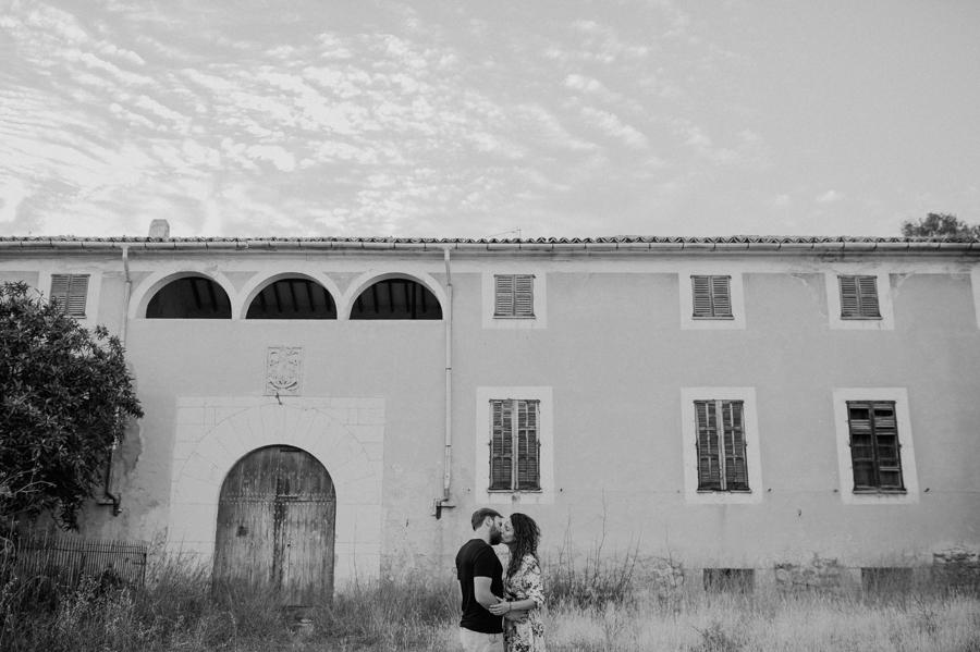 Preboda Mallorca-35