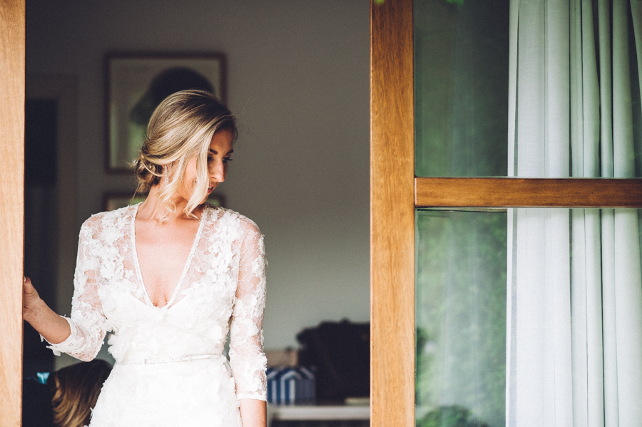pereymarga_destination_wedding_photographers-12
