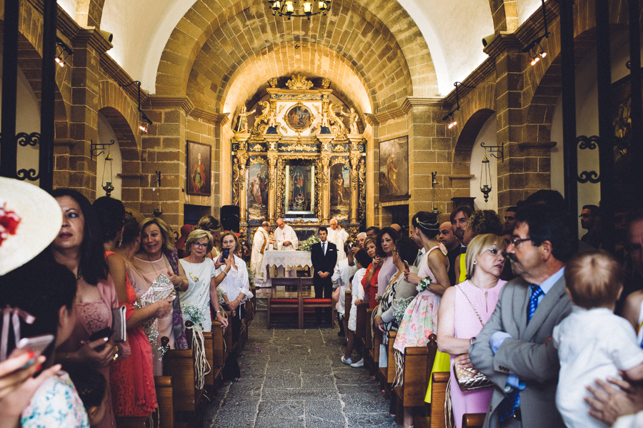 pereymarga_destination_wedding_photographers-15